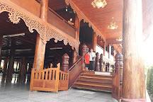 The Verona at Tub Lan, Na Di, Thailand