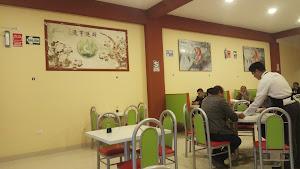 Chifa Chuy Xien 0