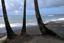 Batibou Beach, Hampstead, Dominica