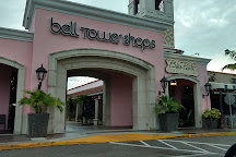 Bell Tower Shops, Fort Myers, United States
