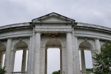 Fort Myer, Arlington, United States