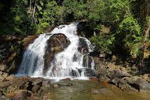 Kota Tinggi Waterfalls, Johor, Malaysia