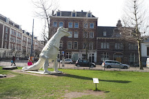 ARTIS, Amsterdam, The Netherlands
