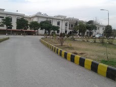 NUST College of Electrical & Mechanical Engineering