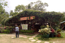 Paradizoo, Tagaytay, Philippines
