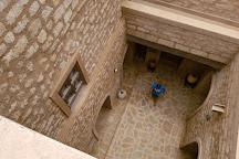 Mirbat Castle, Mirbat, Oman