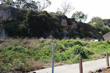 Tantanoola Caves Conservation Park, Tantanoola, Australia