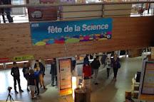 Lab71, Dompierre-les-Ormes, France