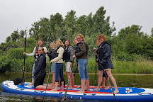 Oesterdam Events, Tholen, The Netherlands