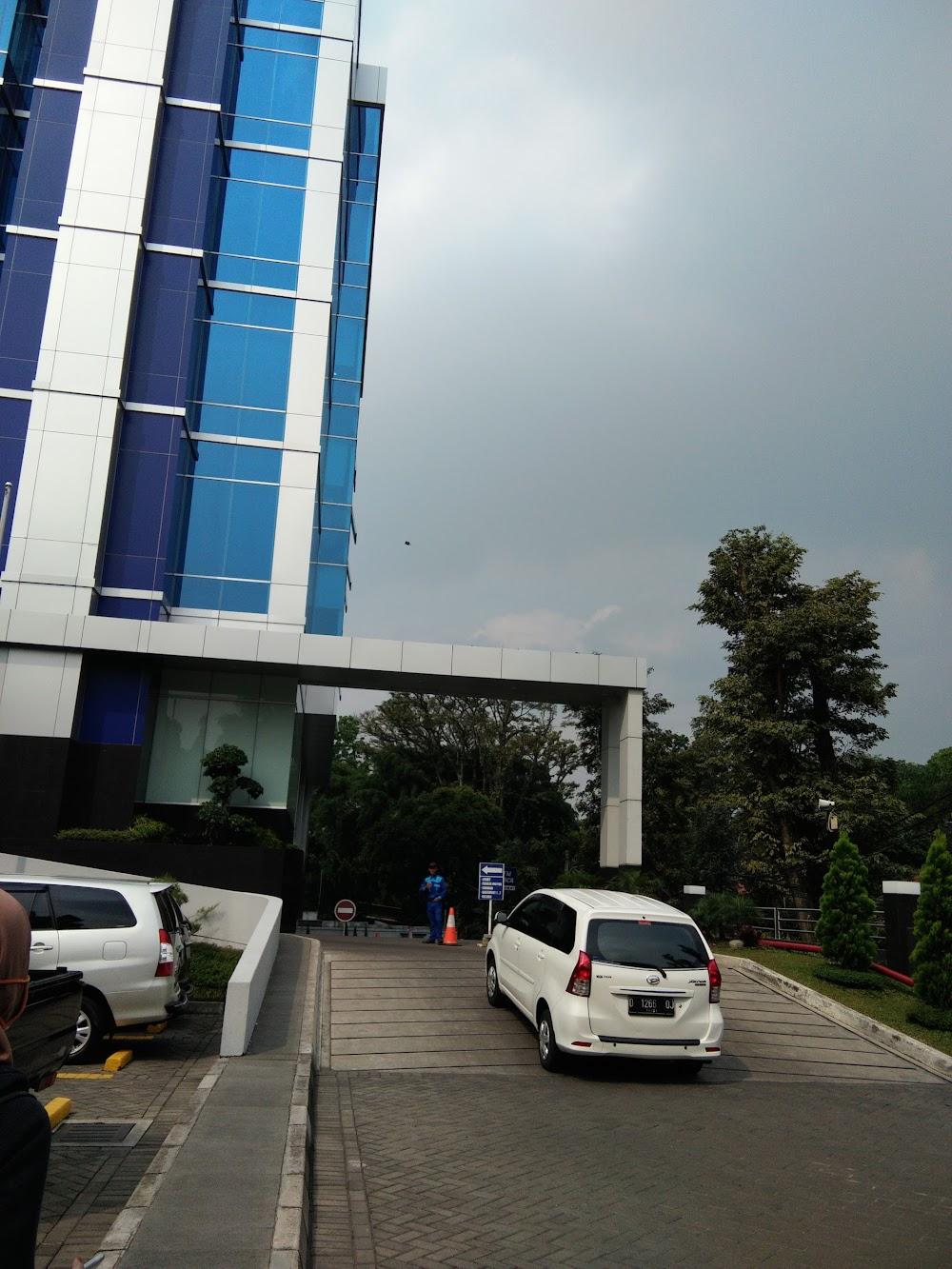 Bank Bca Kcu Bandung Jalan Asia Afrika No 122 124 Kebon Pisang Lengkong Paledang Lengkong Kota Bandung Jawa Barat 40261 Indonesia