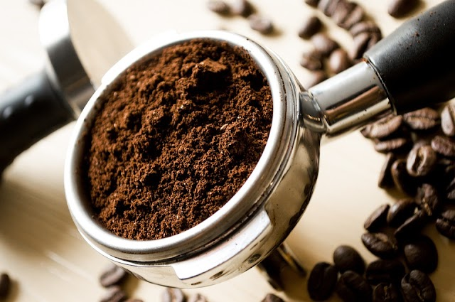 Caffè De Min
