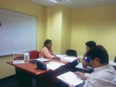 Knowledge Quotient – Tutoring Institute dubai UAE