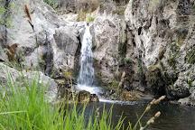 Santa Monica Mountains National Recreation Area, Thousand Oaks, United States