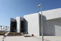 Israel Police Heritage Centre, Beit Shemesh, Israel