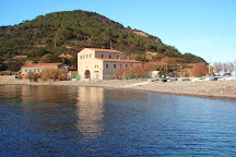 Enfola Diving Center, Portoferraio, Italy