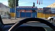 ТАКФ, кондитерская фабрика, Красная улица на фото Тамбова