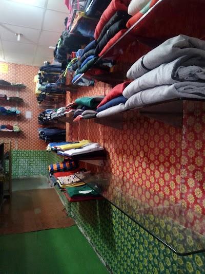 Zoya Collection Jyanti Mood