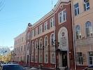 "Администрация МО ""Город Астрахань"" на фото Астрахани"