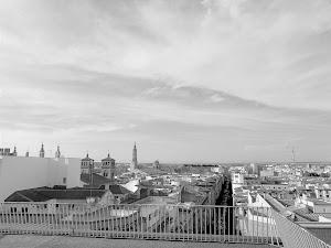 PBS arquitectura, Estudio de Arquitectura en Zaragoza.