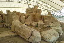 Mnajdra Temples, Qrendi, Malta