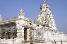 Shri Rajiv Lochan Mandir, Raipur, India