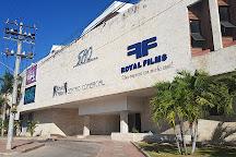 Centro Comercial Portal de San Felipe, Cartagena, Colombia