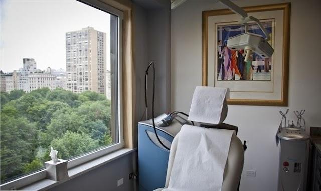 SculpSure NYC Non-Invasive Fat Removal Center of New York