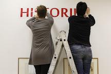National Gallery of Bosnia and Herzegovina, Sarajevo, Bosnia and Herzegovina