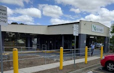 VicRoads – Broadmeadows Customer Service Centre melbourne Australia