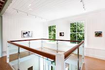 Linden Hall Studio, Deal, United Kingdom