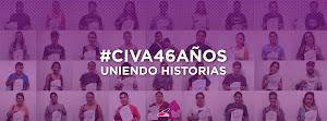 CIVA 0