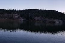 Lake Roberts, Silver City, United States