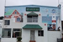 Carlsbad Village Art & Antique Mall, Carlsbad, United States