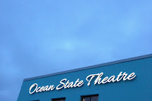 Ocean State Theatre Company, Warwick, United States
