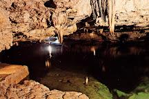 Grotte di Oliero, Valstagna, Italy