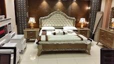 Ana Interiors karachi