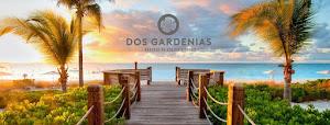 Dos Gardenias Tours 2