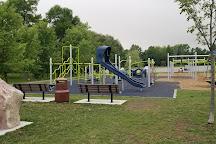 Bellevue Park, Sault Ste. Marie, Canada