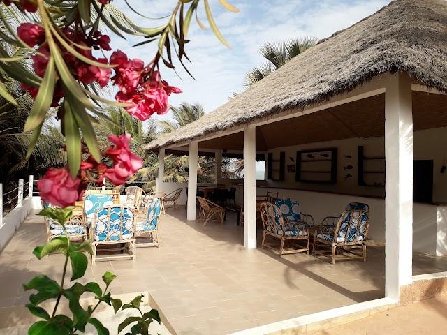 Hotel Maya