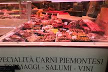 Macelleria Masseroni, Milan, Italy