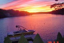 Lake Harmony Watersports, Lake Harmony, United States