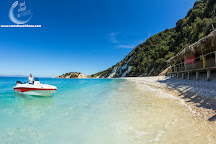 Odyssey Boats - Rent a Boat in Ithaca, Vathy, Greece