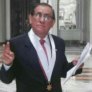 El Abogado del Pueblo Peruano 2