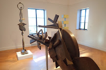 Storm King Art Center, New Windsor, United States