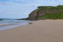 Quixabinha Beach, Fernando de Noronha, Brazil