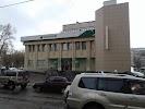 Сбербанк, проспект Мира на фото Костромы