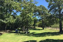 La Bourgogne Farm, Franschhoek, South Africa