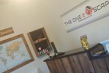 The One 2 Escape Room, Davie, United States