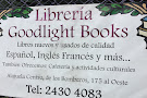 Goodlight Books