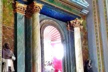 Iglesia Y Convento De La Merced, Havana, Cuba